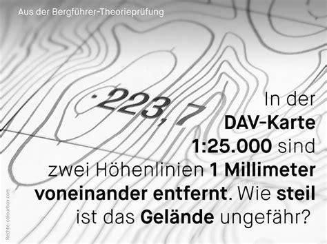 Praktische F Hrerscheinpr Fung Motorrad by Gro 223 Artig Pr 252 Fungsvorlagen Galerie Beispiel