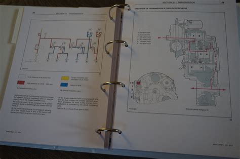 elec wiring diagram for mubea ironworker wiring diagram