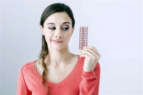 pille einnehmen wann pille im urlaub so klappt es auch mit zeitverschiebung