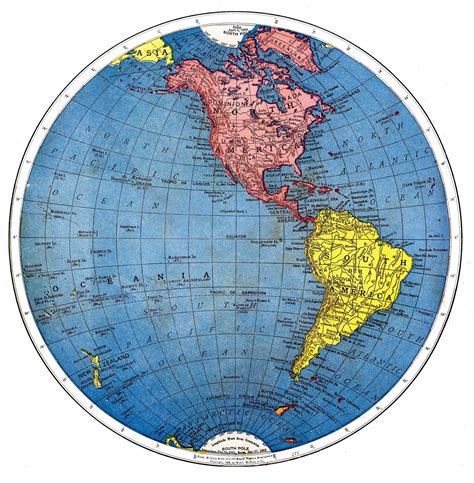 printable world map for globe earth map map pictures