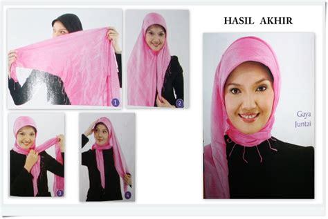 Jilbab Turki Kerudung Pesta 96 store co id cara mengenakan kerudung pesta gaya juntai