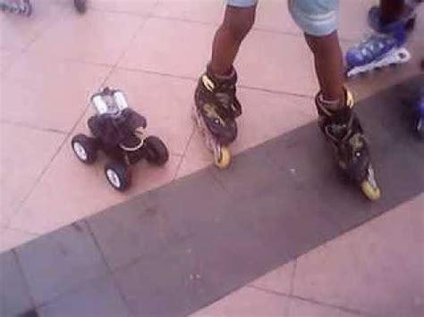 cara membuat robot mainan dari kardus bekas cara membuat robot dari mobil mainan bekas youtube