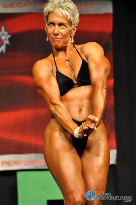 women over 50 bodybuilding competition gallery 2009 emerald cup amateur women s bodybuilding