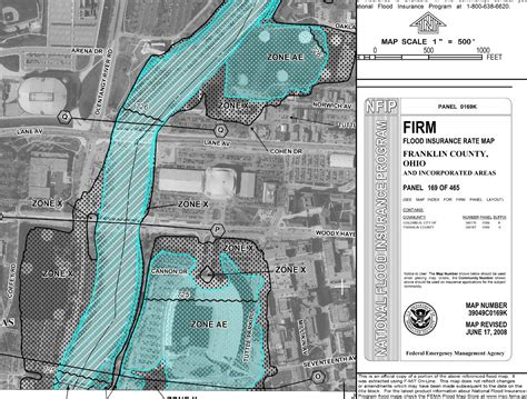 Search Flood Zone By Address Flood Zones By Address Florida Myideasbedroom