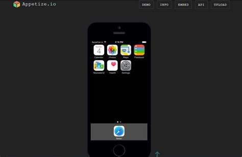 iphone emulator top best ios emulator for windows pc laptop to run ios apps on pc tricks forums