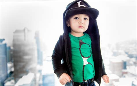cute baby boy wallpapers  images