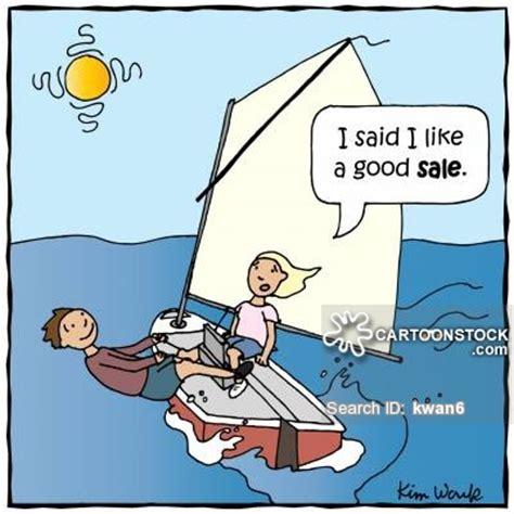 tugboat slang are you a sailor or sailer boatluffer