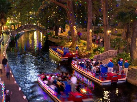 san antonio riverwalk lights the best san antonio neighborhoods for dazzling