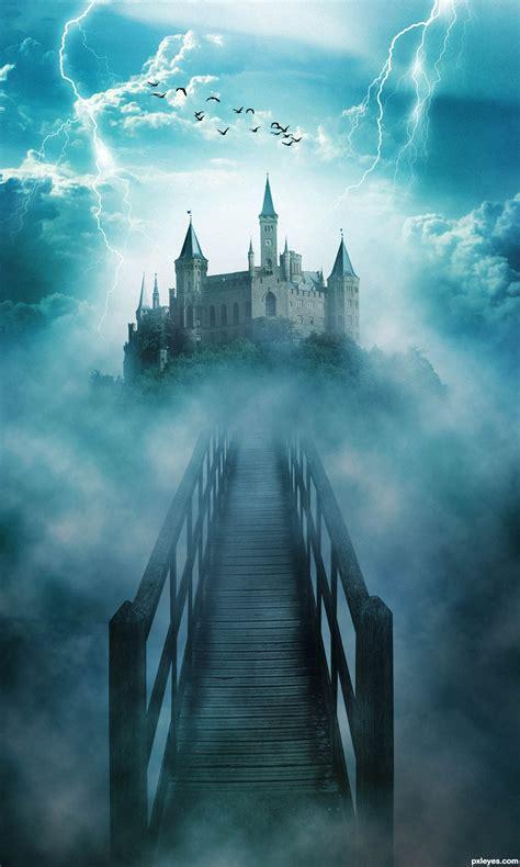 Creepy Search Creepy Castle Pics Aol Image Search Results