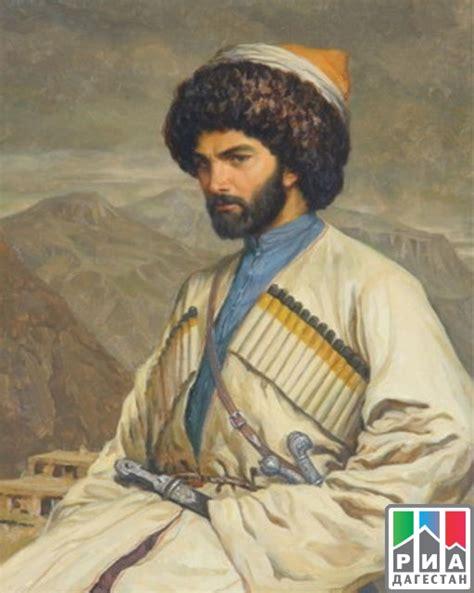 Novel Hadji Murat ria 171 daghestan 187 moscow house of nationalities to host 200