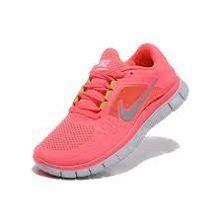 Sepatu Nike Free 50 Black Pink Casual Wanita Olahraga Lari adidas y 3 boxing trainer black gold sneakers adidas y 3 black gold adidas