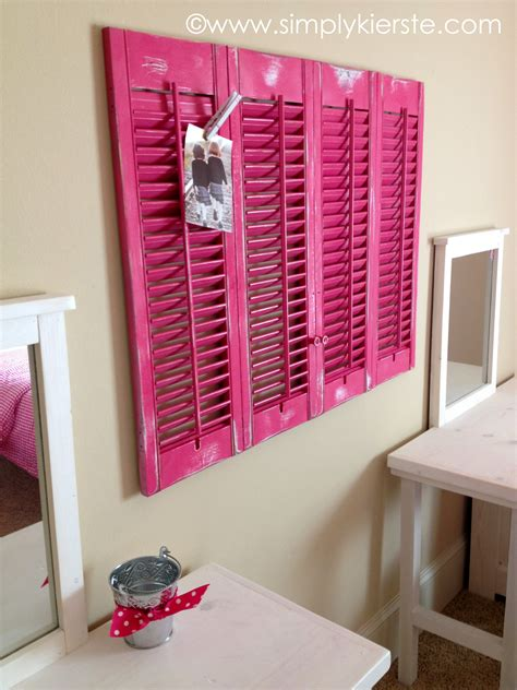 diy for girls bedroom diy projects for teenage girls room quotes