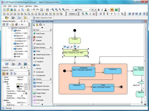 uml state diagram tool uml state diagram tool 28 images umlet homepage free
