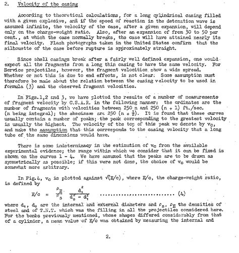 Up Of The Blogs by Cleaning Up Scanned Text 187 Steve On Image Processing