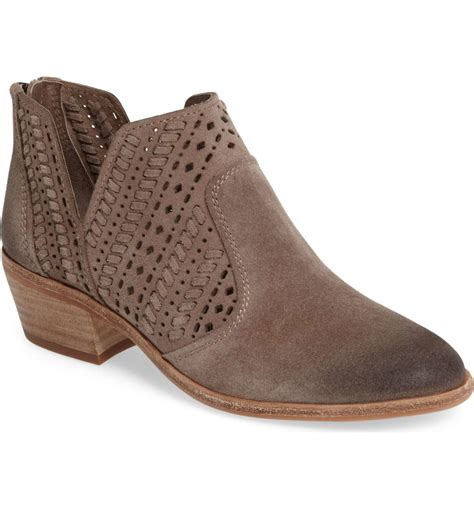booties on sale trendy s shoes 2017 nordstrom anniversary sale for fall