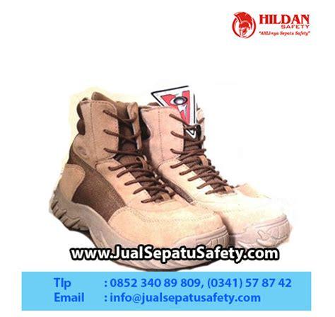 Termurah Sepatu Tactical Spider 6inc jual grosir sepatu oakley sabotage termurah toko