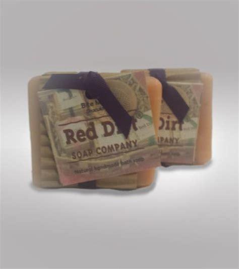 Black Cumin Soap Bar By Shoppasoap bar soap pheromones by dirt soap company