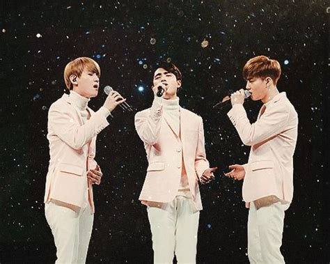 exo vocal line exo my answer vocal line exo pinterest suho