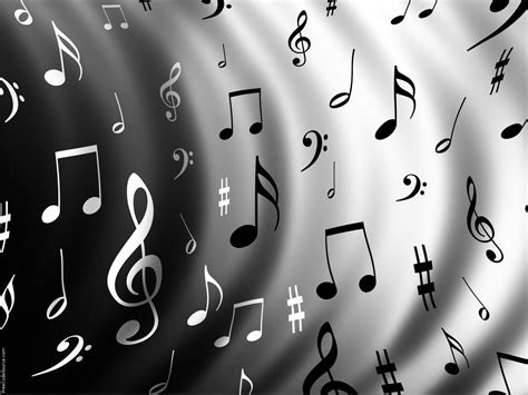 wallpaper dinding not balok b e a t r i x musik