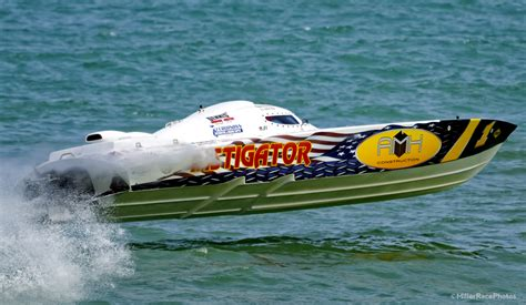 unlimited super boats supervee race world offshore