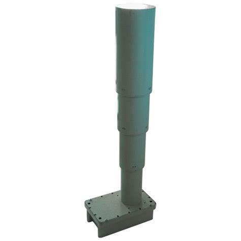 linear actuator lifting column xya6 china linear