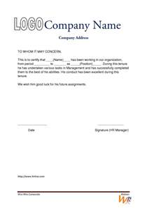 cover letter for work placement sle letter for work experience placement cover letter