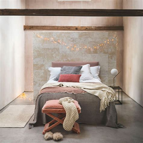 scandi bedroom 5 ways to give your bedroom scandi style ideal home