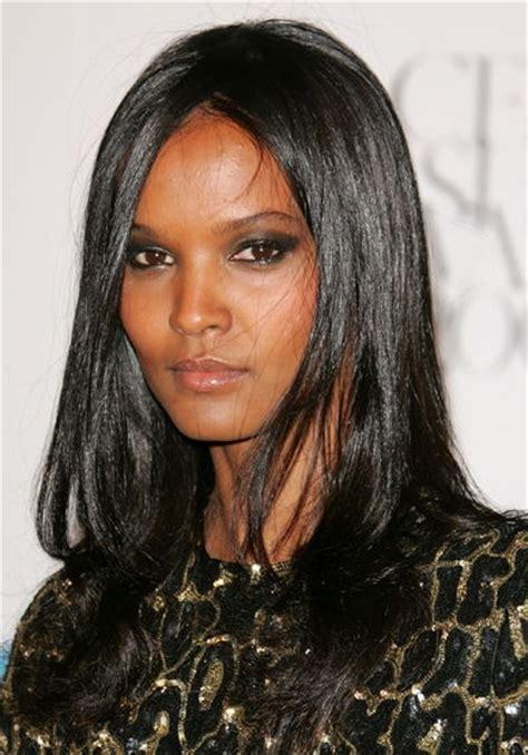 ethiopian actress age liya kebede bra size age weight height measurements