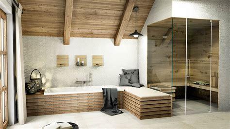 landhaus modern lixign liane zemsauer bad moderner landhausstil