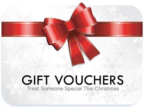 xmas gift voucher kinsale chamber  tourism business