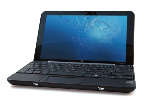 Hp Oneplus Mini hp compaq mini 701eg notebookcheck net external reviews