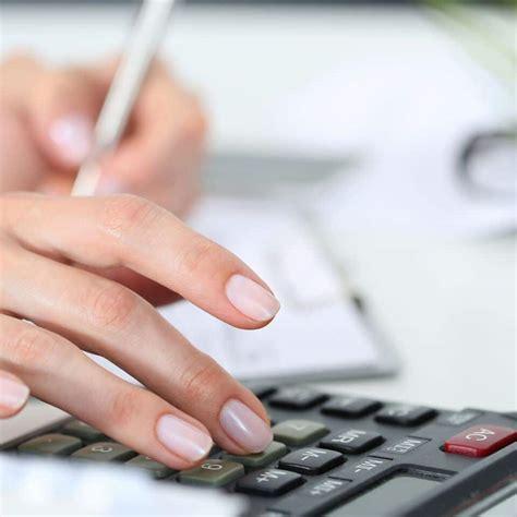 blog living  spending