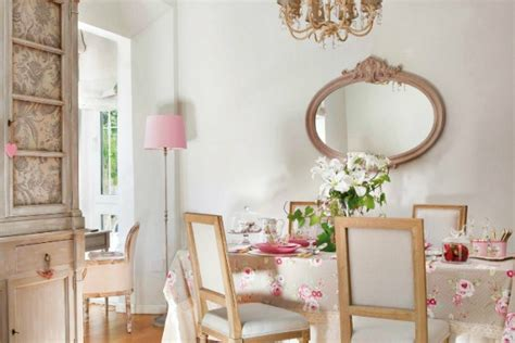 Shabby Chic Small Apartment Www Pixshark Com Images Shabby Chic Apartment