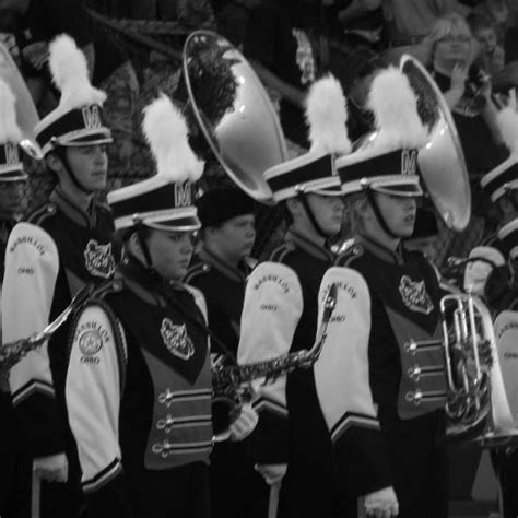 massillon tiger swing band 17 best images about massillon on pinterest high school