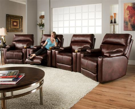 southern motion tango theater seating group   lay