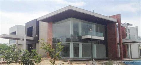 Houses For Rent 5 Bedroom 5 Bedroom Farm House For Rent In Vasant Kunj New Delhi