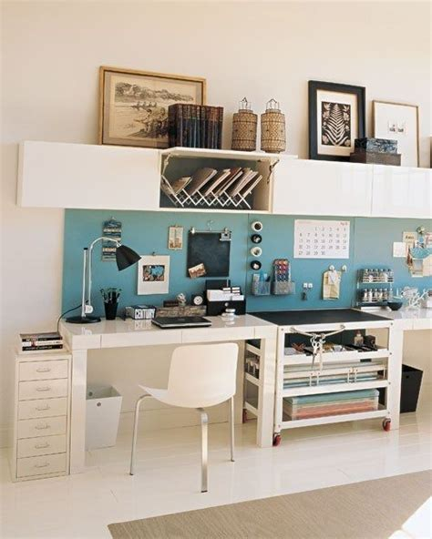 cool  thoughtful home office storage ideas digsdigs