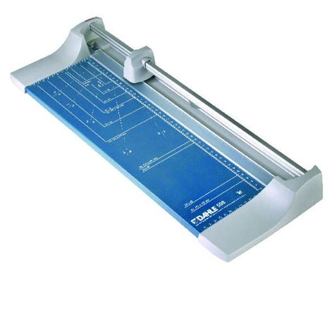 Paper Cutting A3 dahle a3 paper trimmer 00508 e4office
