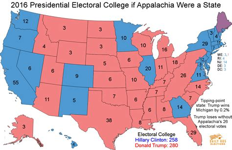 us map with and blue states starlight news 187 subsuming reality