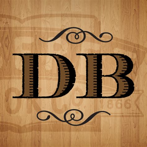 deseret bookshelf for devices appstore