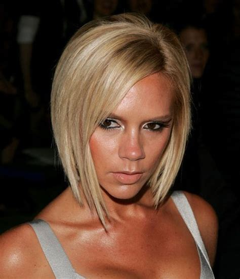 latest 2013 haircuts new short bob hairstyles for 2013 short hairstyles 2017