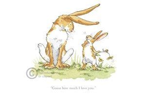 guess how much i 1406358789 23 best guess how much i love you images on i love you love you and anita jeram