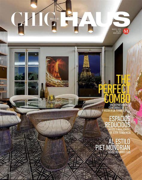 design magazine mexico top 50 worldwide interior design magazines to collect