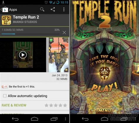 temple run brave v1 2 free shopping mod android prince96 temple run brave 187 raqueljacobs
