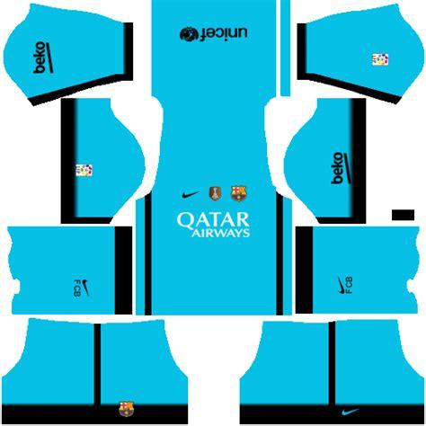 dream league soccer kits barcalona trajes para dream league soccer