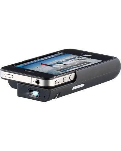 projecteur noel 1361 achat mini projecteur vid 233 o dl 130 i pour iphone 4 4s