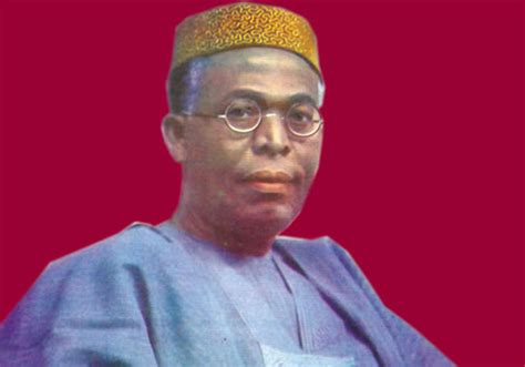 biography of obafemi awolowo realpolitik and the real polity 2 the nation nigeria
