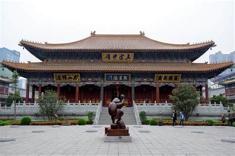 Daxingshan Temple, Xi'an   TripAdvisor