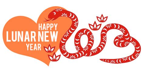 lunar new year date holidays and holy days new year dean of