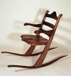 Modern Wood Rocking Chair Pdf Diy Modern Rocking Chair Plans Download Modern